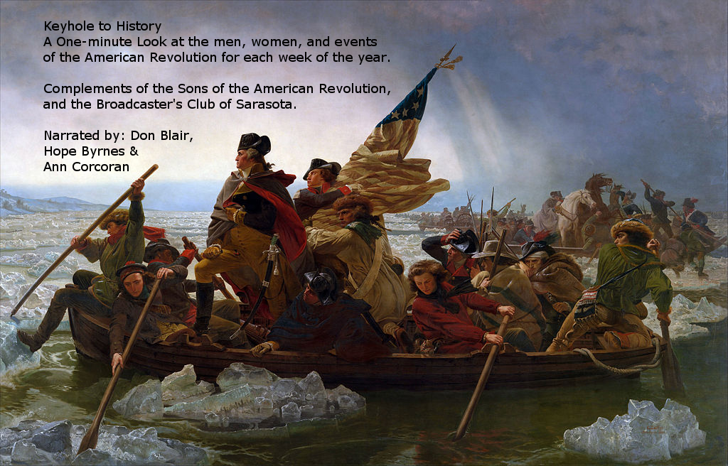 Washington_Crossing_the_Delaware_by_Emanuel_Leutze,_MMA-NYC,_1851_SAR