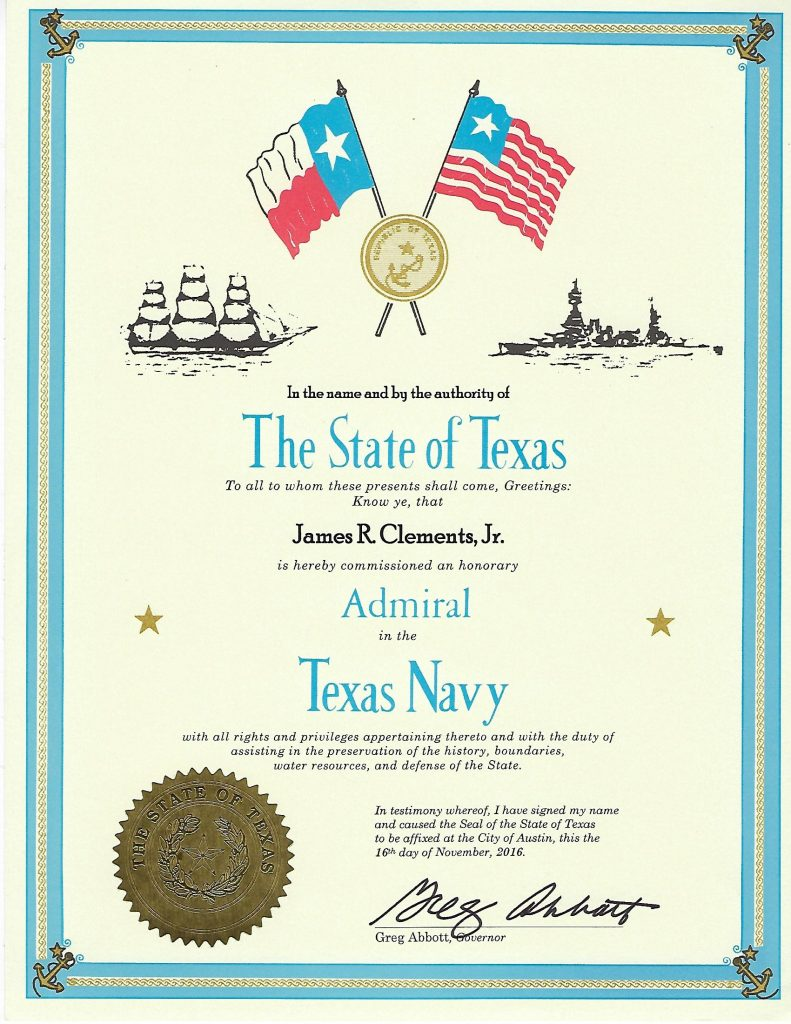 admiral-of-the-texas-navy
