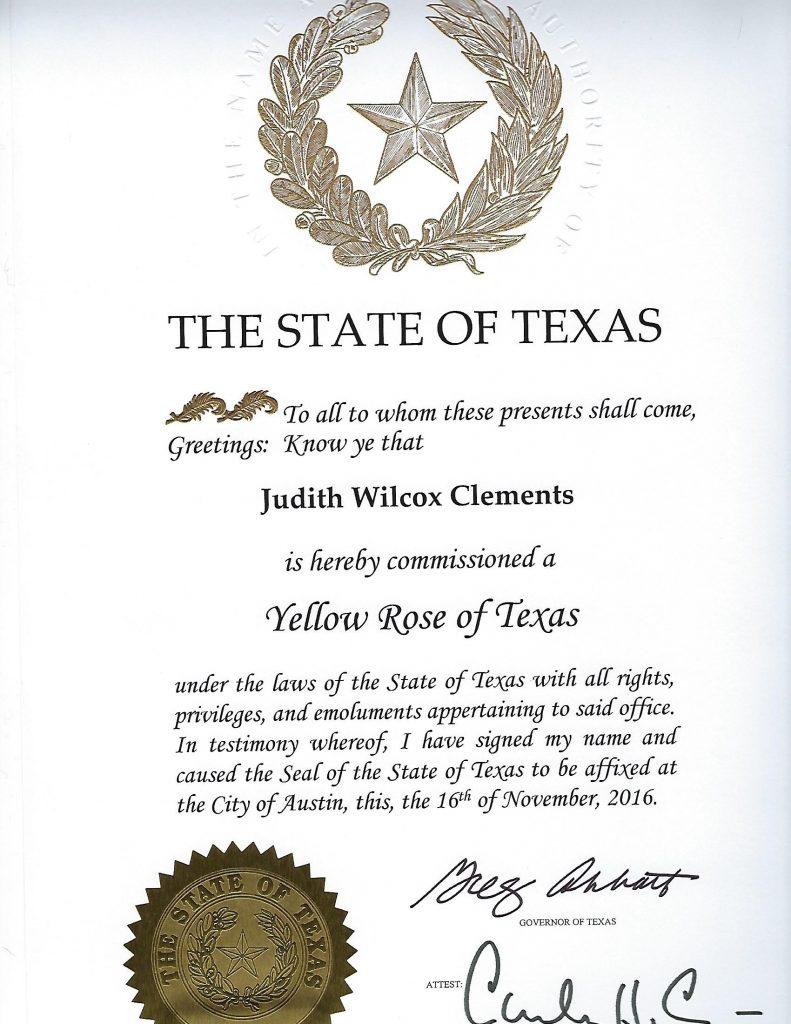 yellow-rose-of-texas
