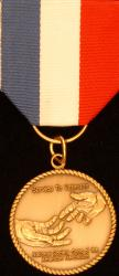 service-to-veterans-bronze