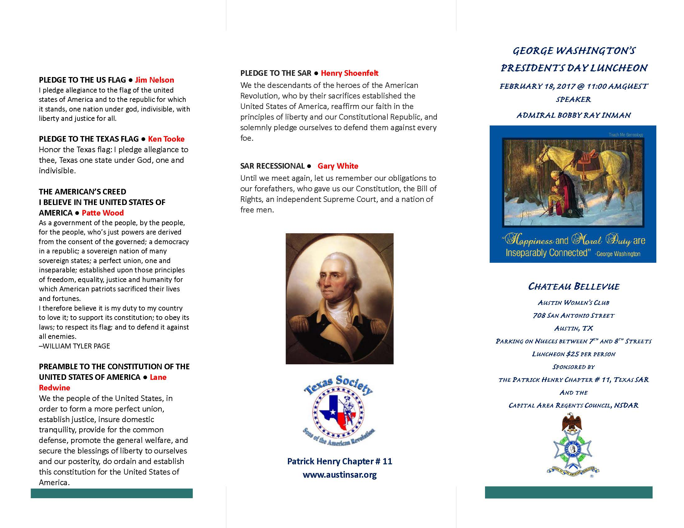 2017 George Washington Program Trifold 2 (3) (1)_Page_1